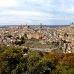 2006 Toledo, Spain