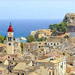 Corfu2015