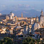 1999 Roma