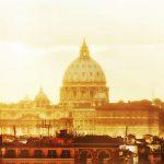 Vatican City september 2013