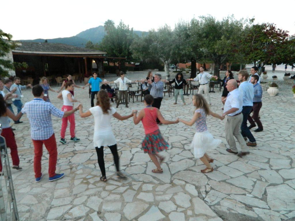 Corfu DSCN0512