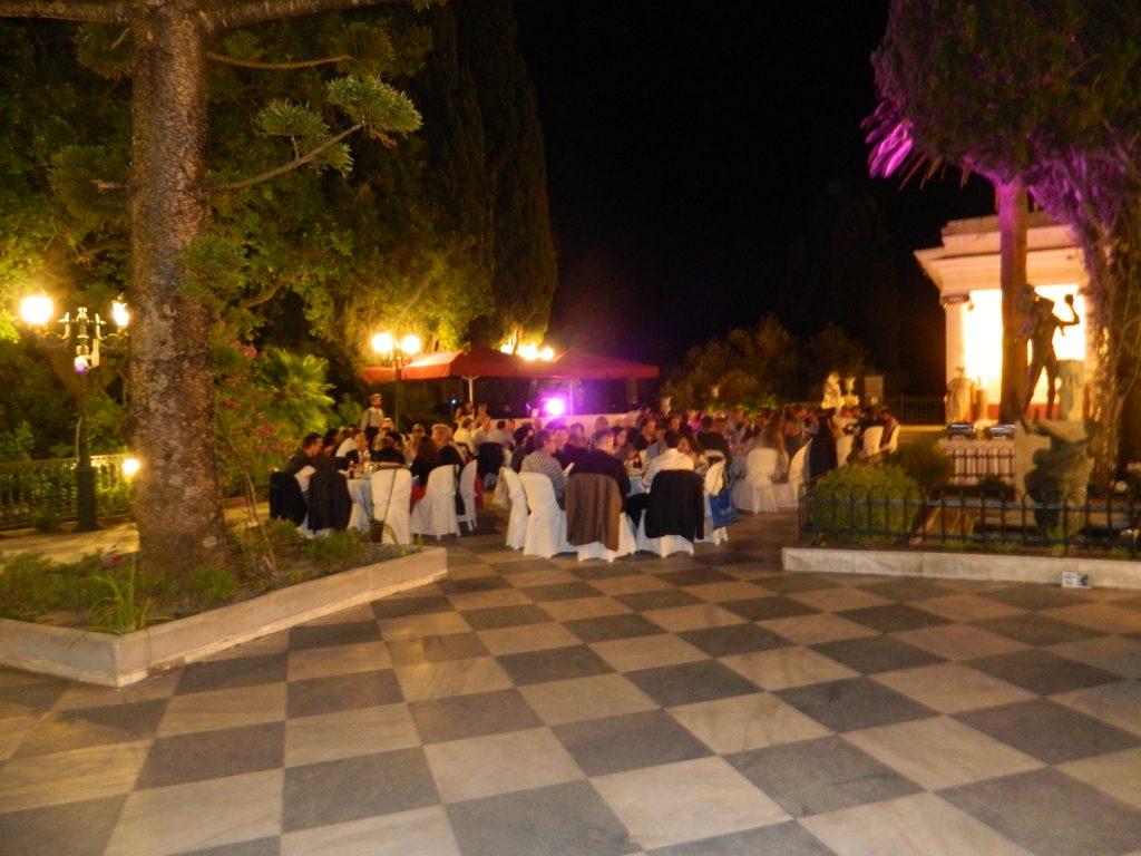 Corfu DSCN0898
