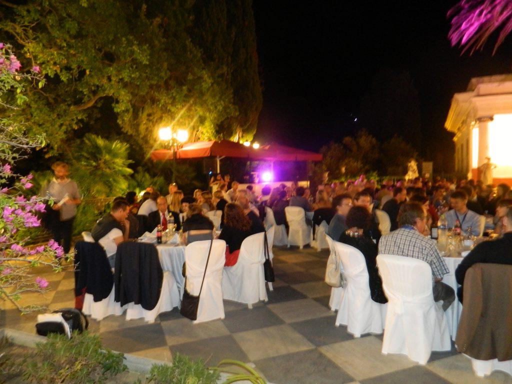 Corfu DSCN0900