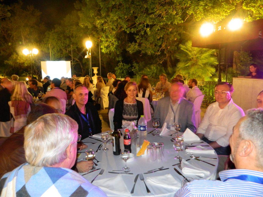 Corfu DSCN0904