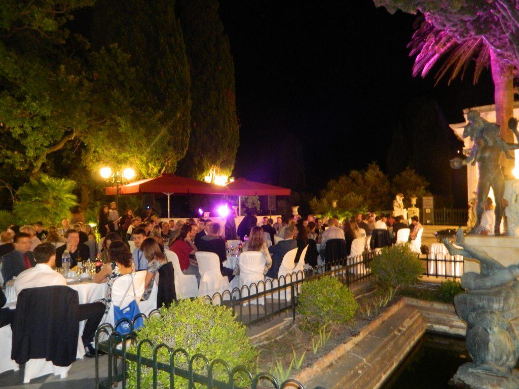 Corfu DSCN0907