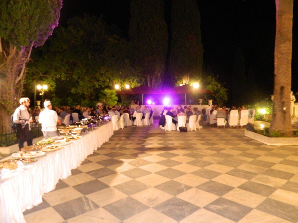 Corfu DSCN0909