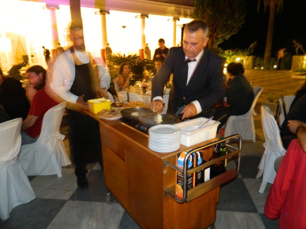 Corfu DSCN1008