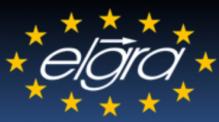 ELGRA – European Low Gravity Research Association